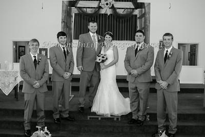 2014 Oliver Peek Wedding_0588