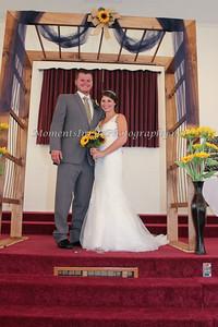 2014 Oliver Peek Wedding_0577