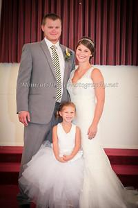 2014 Oliver Peek Wedding_0572