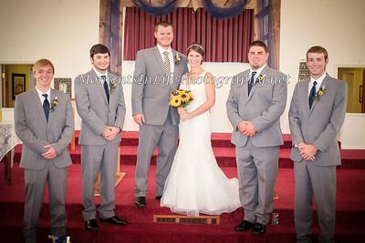 2014 Oliver Peek Wedding_0586
