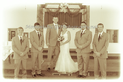 2014 Oliver Peek Wedding_0589