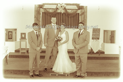 2014 Oliver Peek Wedding_0584