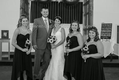 2014 Oliver Peek Wedding_0594