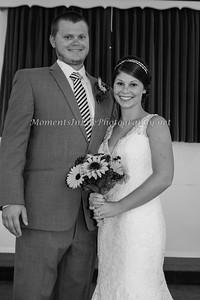 2014 Oliver Peek Wedding_0575