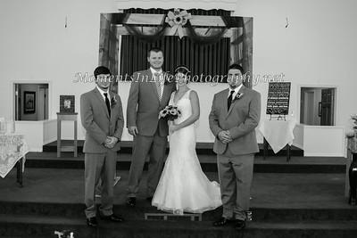 2014 Oliver Peek Wedding_0585
