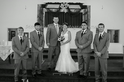 2014 Oliver Peek Wedding_0591