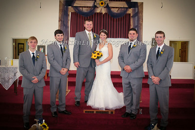 2014 Oliver Peek Wedding_0590