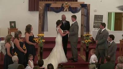 2014 Peek Oliver Wedding_1