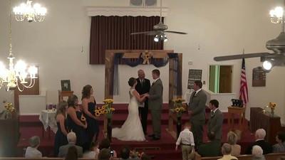 2014 Peek Oliver Wedding_4