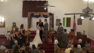 2014 Peek Oliver Wedding_2