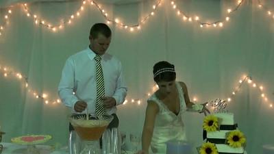 2014 Peek Oliver Wedding_6