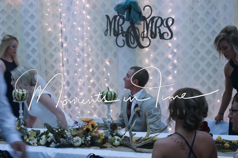 2017 Nix Wedding_0588