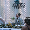 2017 Nix Wedding_0588