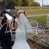 2017 Nix Wedding_0148