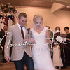 2017 Nix Wedding_0391
