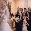 2017 Nix Wedding_0341
