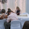 2017 Nix Wedding_0591