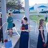 2017 Nix Wedding_0446