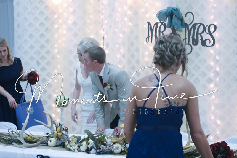 2017 Nix Wedding_0583
