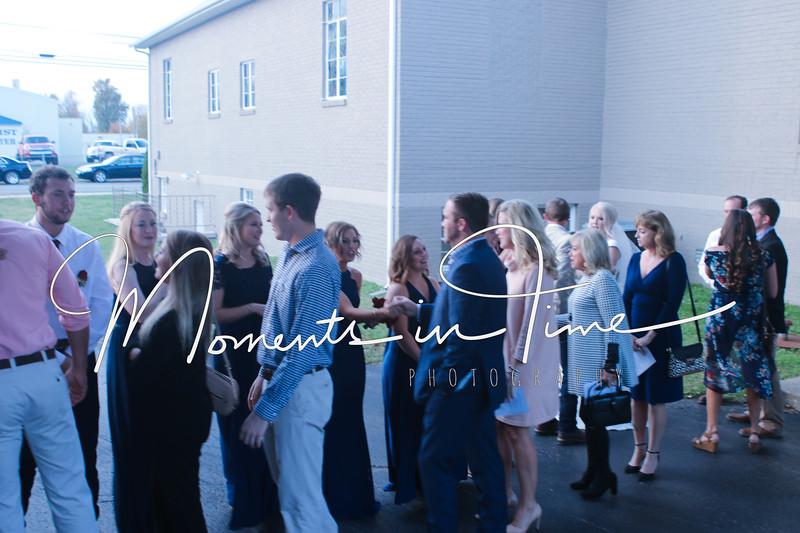 2017 Nix Wedding_0492