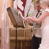 2017 Nix Wedding_0375