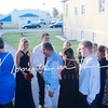 2017 Nix Wedding_0439