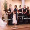 2017 Nix Wedding_0346