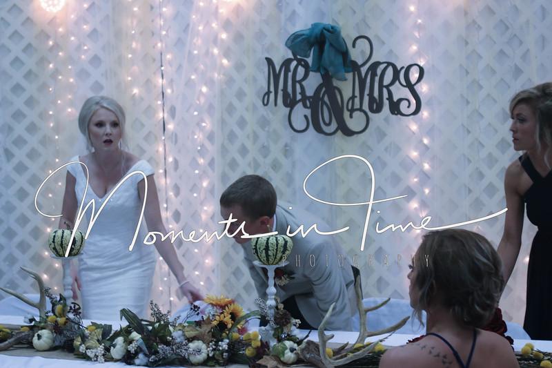 2017 Nix Wedding_0587