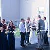 2017 Nix Wedding_0403