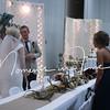 2017 Nix Wedding_0576
