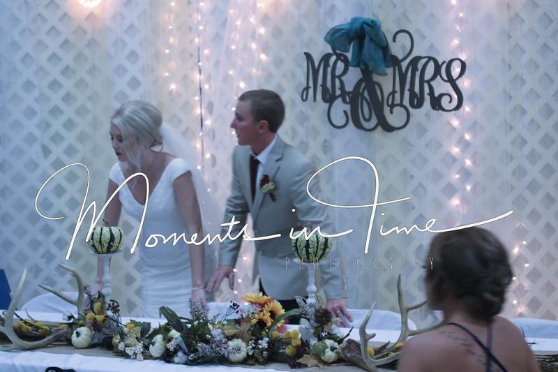2017 Nix Wedding_0584
