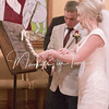 2017 Nix Wedding_0377
