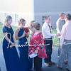 2017 Nix Wedding_0475