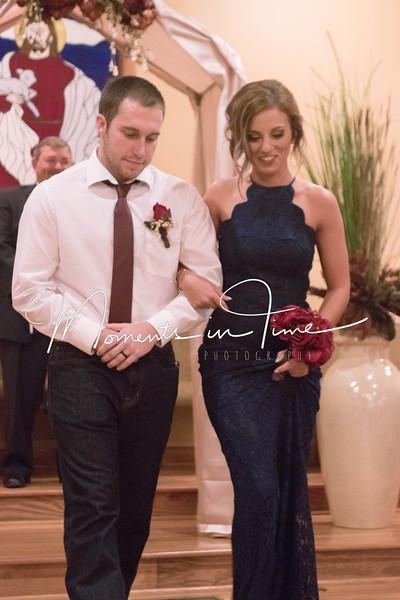 2017 Nix Wedding_0394