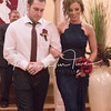 2017 Nix Wedding_0394