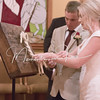 2017 Nix Wedding_0376