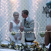 2017 Nix Wedding_0581