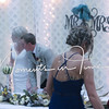 2017 Nix Wedding_0585
