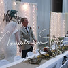 2017 Nix Wedding_0574