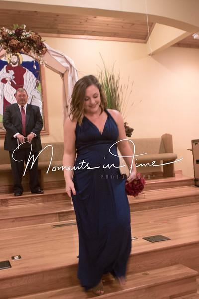2017 Nix Wedding_0401
