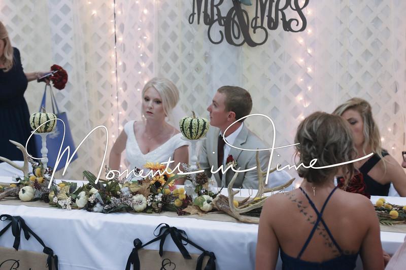 2017 Nix Wedding_0589