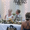 2017 Nix Wedding_0589
