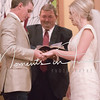 2017 Nix Wedding_0364