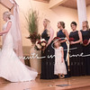 2017 Nix Wedding_0347