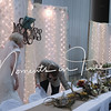 2017 Nix Wedding_0569