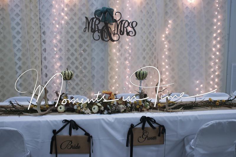2017 Nix Wedding_0538