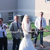 2017 Nix Wedding_0418