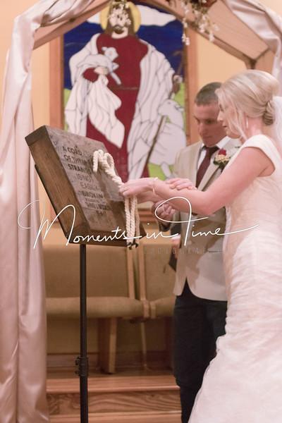 2017 Nix Wedding_0374