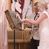 2017 Nix Wedding_0374