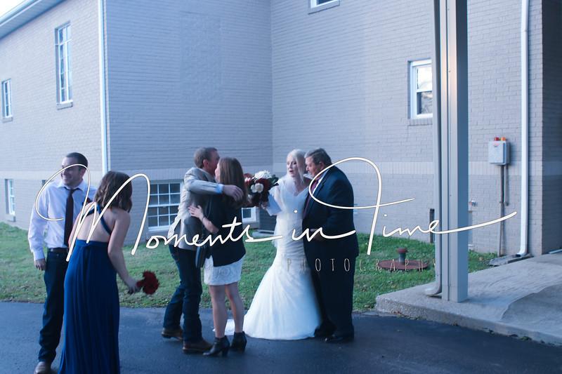 2017 Nix Wedding_0535